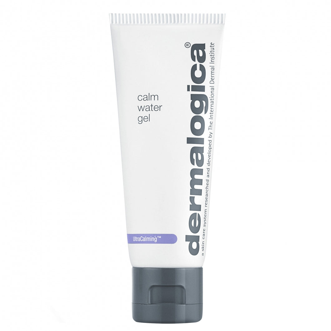 Calm Water Gel Dermalogica