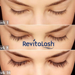 RevitaLash Advanced Serum