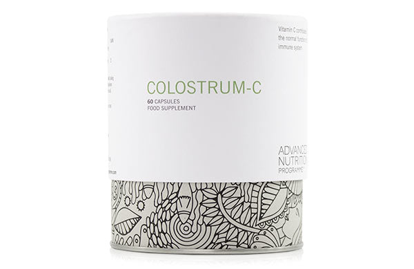 Colostrum C