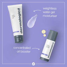 Load image into Gallery viewer, Calm Water Gel Dermalogica
