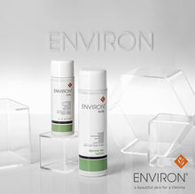 Load image into Gallery viewer, Environ body products