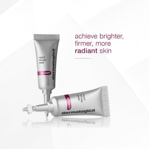 Rapid Reveal Peel Dermalogica