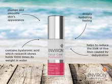 Load image into Gallery viewer, Hydrating Serum Environ