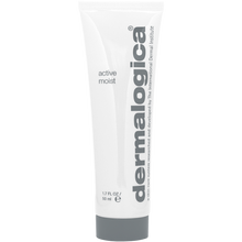 Load image into Gallery viewer, Active Moist Dermalogica