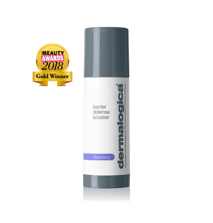 Barrier Defence Booster Dermalogica