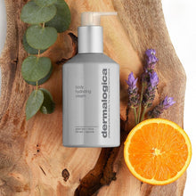 Load image into Gallery viewer, Body Hydrating Cream Dermalogica