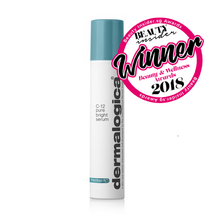 Load image into Gallery viewer, C-12 Serum PowerBright Dermalogica