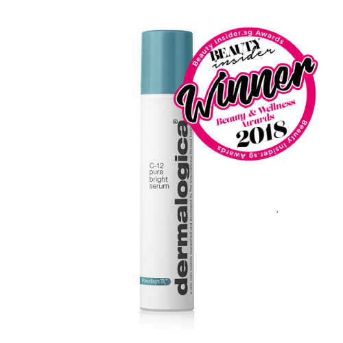 C-12 Serum PowerBright Dermalogica