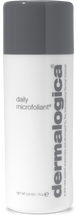 Load image into Gallery viewer, Daily Microfoliant Dermalogica