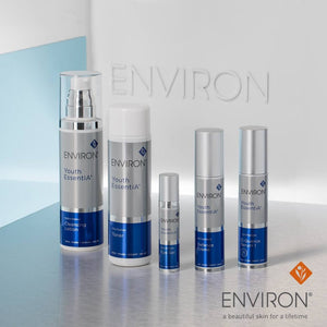 Defence Cream Environ