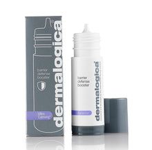 Load image into Gallery viewer, Barrier Defence Booster Dermalogica