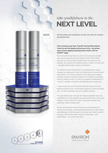Load image into Gallery viewer, C-Quence Serum Environ