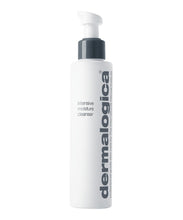 Load image into Gallery viewer, Intensive Moisture Cleanser Dermalogica