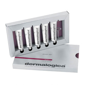 Power Rich Dermalogica