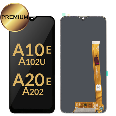 Samsung Galaxy A10e U LCD Repair