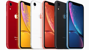 Sell Your iPhone XR For Cash