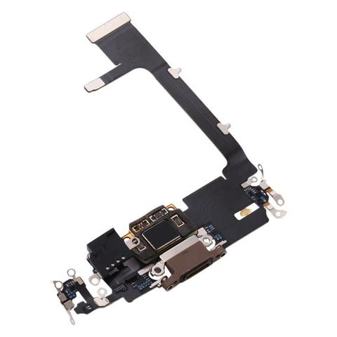 iPhone 11 Charging Port Repair