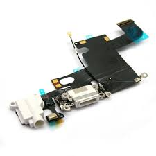 iPhone 6 Charging Port Repair