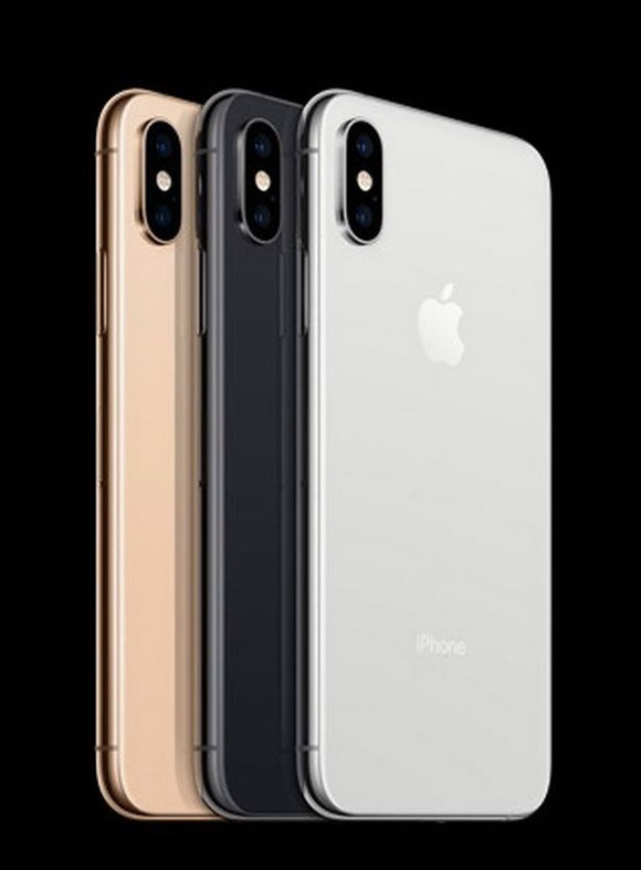 Sell Your Apple iPhone XS Max for Cash