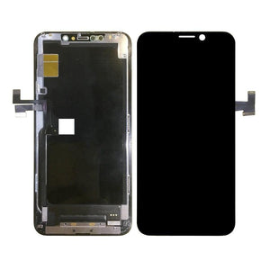 Apple iPhone 11 Pro LCD Repair