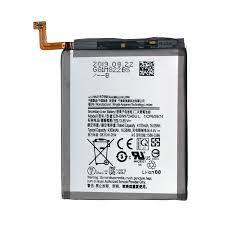 Samsung Galaxy Note 10 Battery Repair