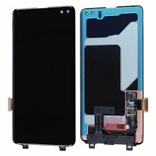 Samsung Galaxy S10 LCD Repair