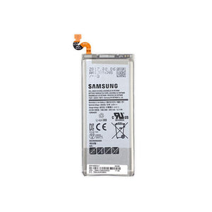 Samsung Galaxy S9 Plus Battery Repair