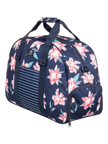 Bolsa Deporte Roxy Feel Happy 35L