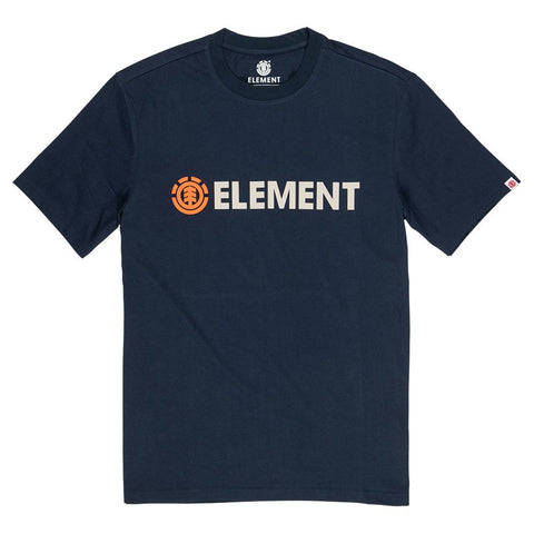 Comprar camisetas element Outlet
