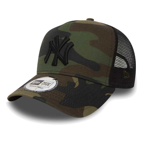 new-era-trucker-camuflaje