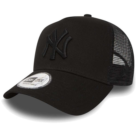 new-era-trucker-ny-negra