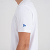 Camiseta New Era - New York Giants NFL Team established