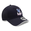 Gorra New Era 9FORTY - Crystal Palace F.C. Premier League Pop Undervisor