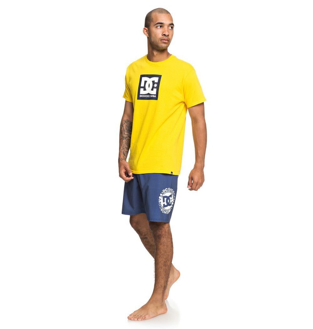 Bañador DC Shoes - Local Lopa 18
