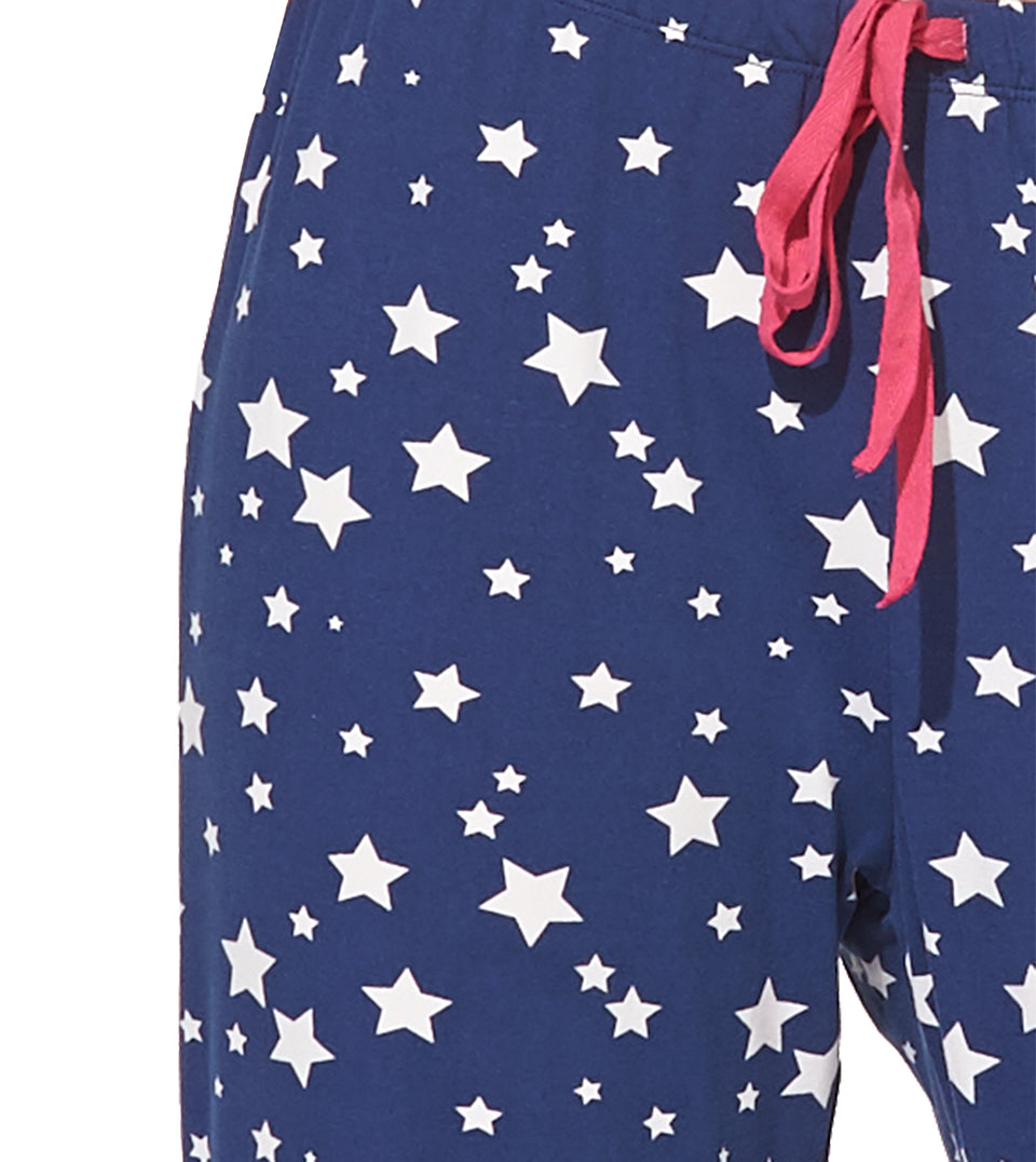 Blanche Pant in STAR