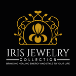 Iris Jewelry Collection