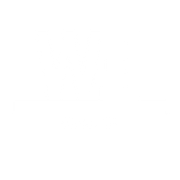 WEXIST Inc streetwear brand for tall girls and tall women. Black and white