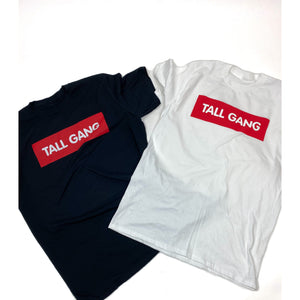 Tall Gang Unisex T-shirt