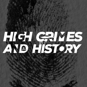 Army Flashcards Sponsors High Crime and History Podcast