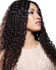 "Image of 20"" Lace Wigs DEEP WAVE HAIR FULL LACE WIG - Bravozone"