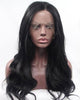 Image of Lace Wigs Front Hair Wig - Bravozone