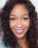 Image of Lace Wigs Front Wigs Natural Wave Wig - Bravozone