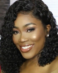 Lace Wigs Frontal Wig 150% Density - Bravozone