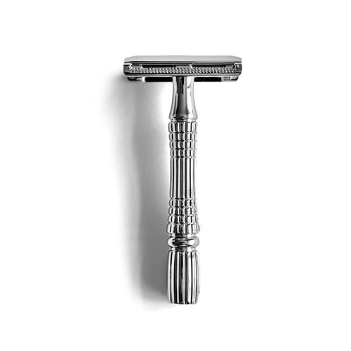 Primal One Double Edge Safety Razor
