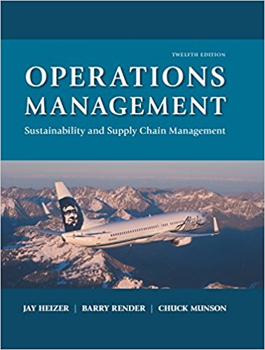 Most popular pdfxpress operations management sustainability and supply chain management 12th edition pdf ebook fandeluxe Gallery