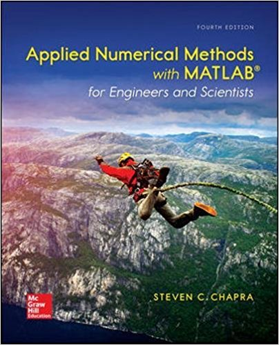 Products pdfxpress applied numerical methods with matlab 4th edition pdf ebook fandeluxe Gallery