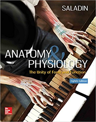 Products pdfxpress anatomy physiology the unity of form and function 8th edition pdf ebook fandeluxe Gallery