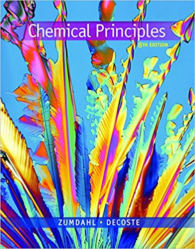 Products pdfxpress chemical principles 8th edition pdf ebook fandeluxe Gallery