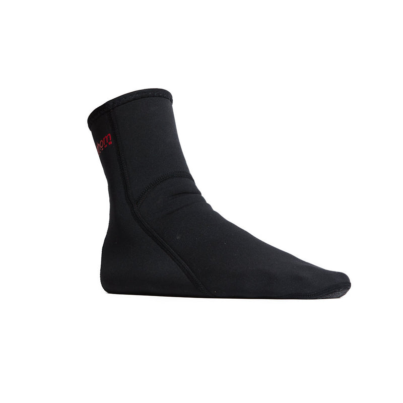 Costa Maya Neoprene Dive Sock