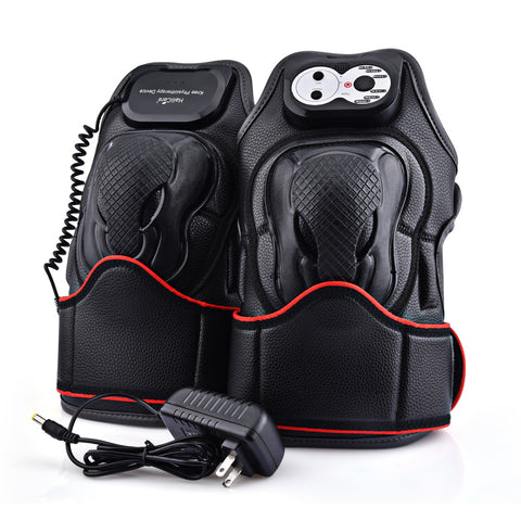 Knee Pad Massager